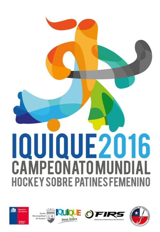 mundial-de-hockey-patin-iquique-chile-2016