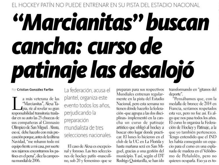marcianitas1