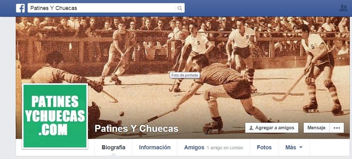 patines_ychuecas
