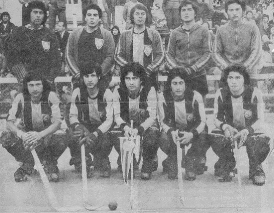 huachipato1975