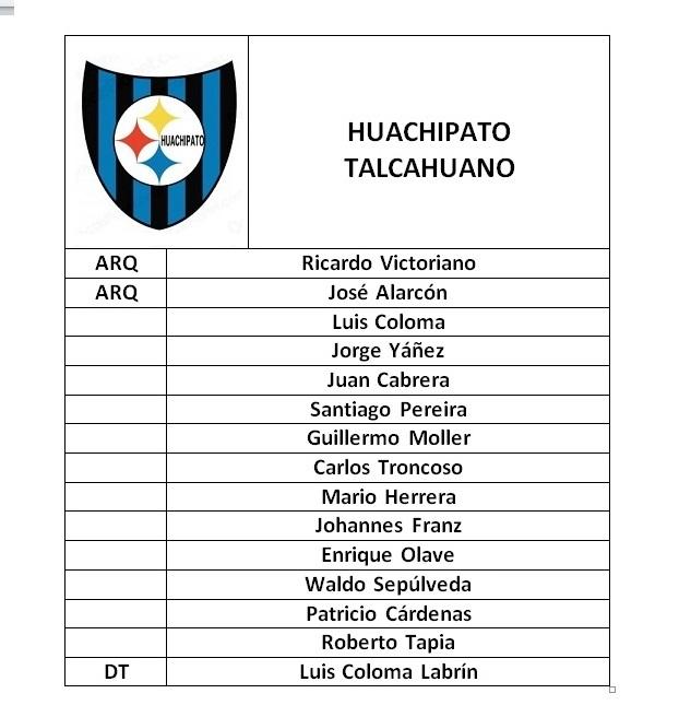 huachipatothno_ok