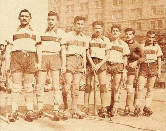 1948_uc_campeon