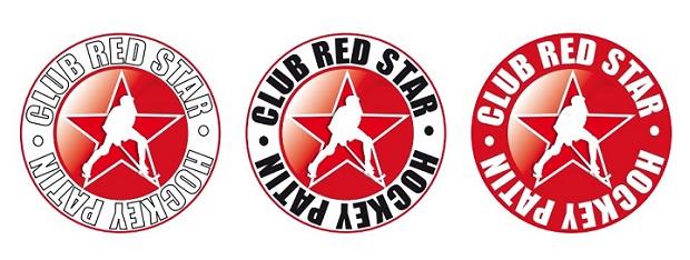 logo_red_star