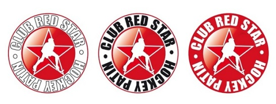 logo_red_star