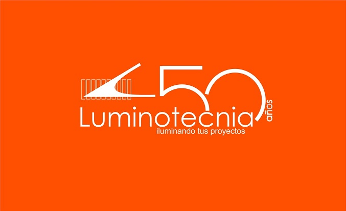 luminotecnia