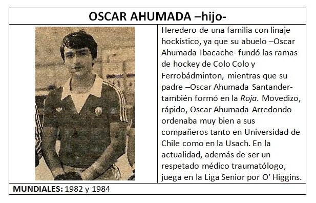 ahumada_oscar_hijo_lamina