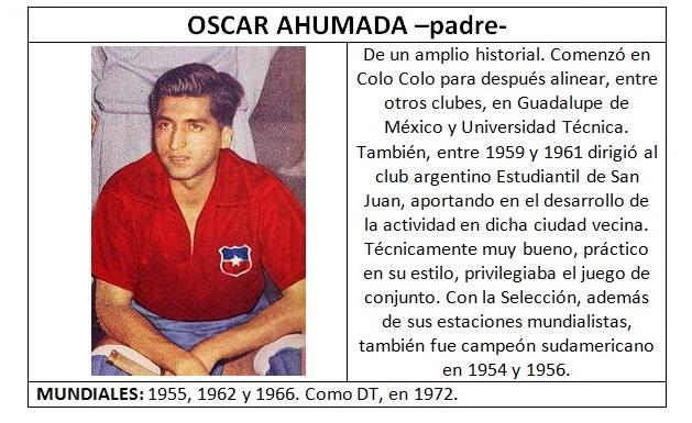ahumada_oscar_ok