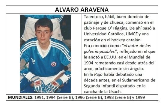 aravena_alvarp_lamina