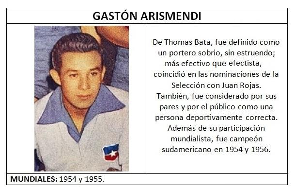 arismendi_gaston