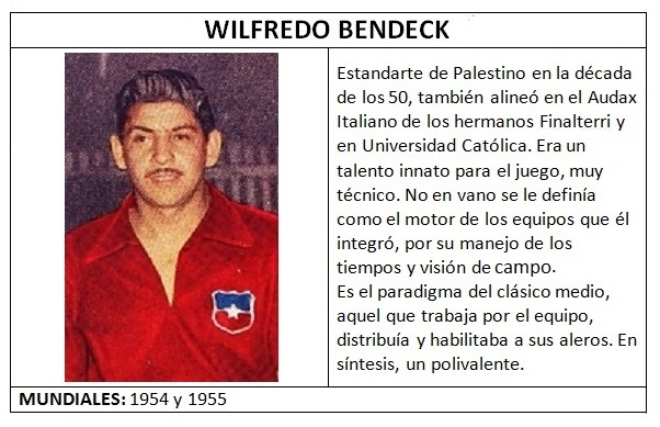 bendeck_wilfredo