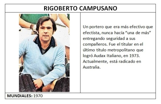 campusano_rigo_lamina