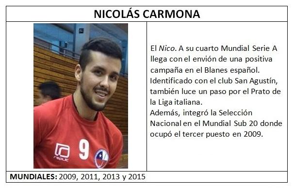 carmona_nico