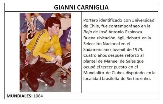 carniglia_giani_lamina
