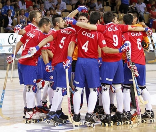 chile_hockey