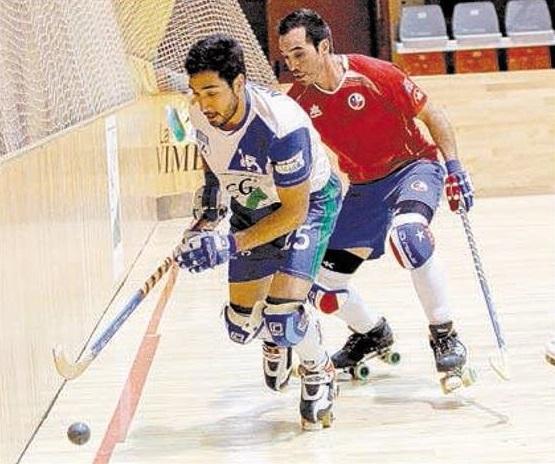 (Crédito foto: diario La Mañana, Lleida)