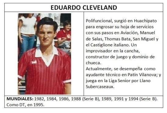cleveland_eduardo_lamina