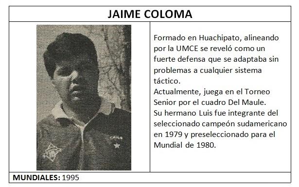 coloma_jaime_lamina