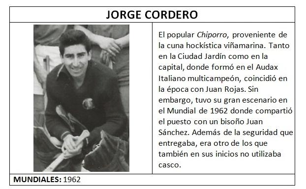 cordero_jorge