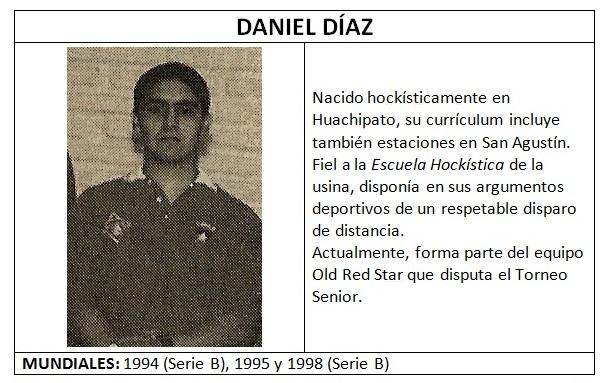 diaz_daniel_lamina