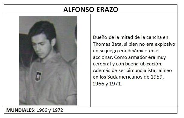 erazo_alfonso_lamina