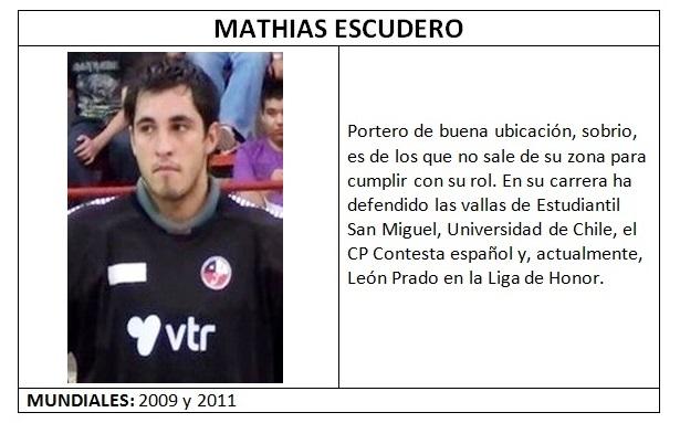 escudero_mathias