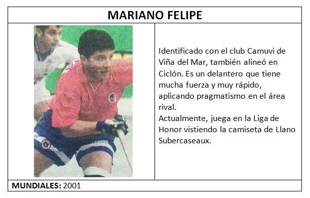 felipe_mariano_lamina