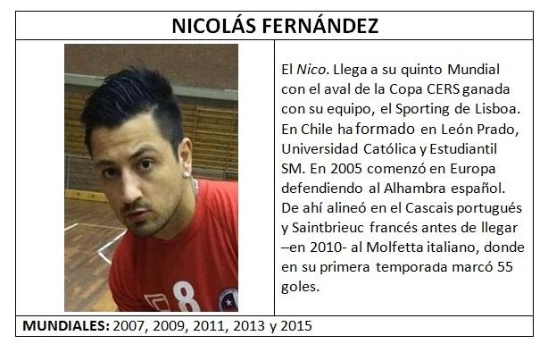fernandez_nico