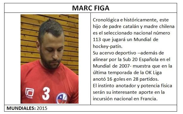 figa_marc
