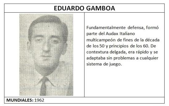 gamboa_eduardo_lamina