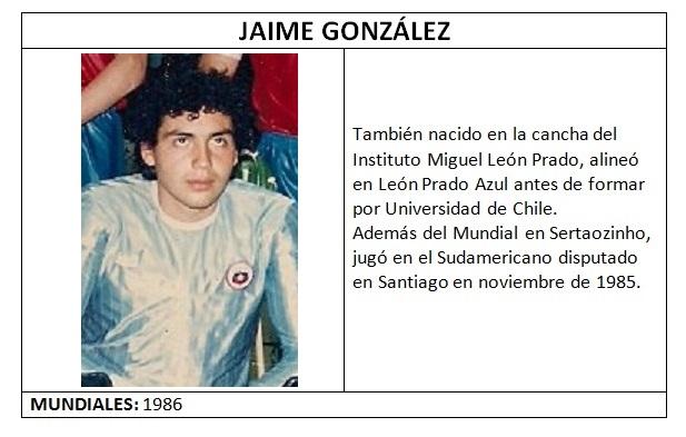 gonzalez_jaime_lamina