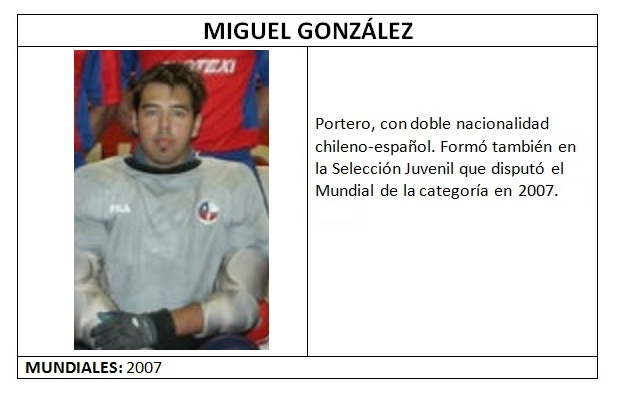 gonzalez_miguel_arquero