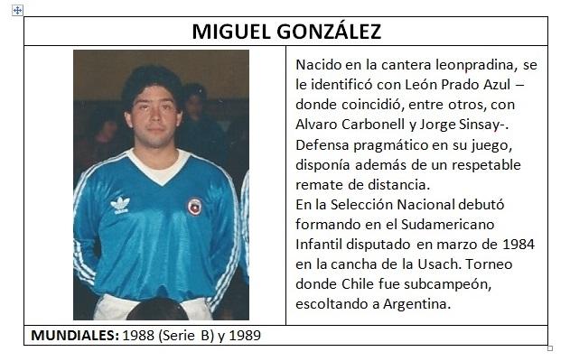 gonzalez_miguel_def_lamina