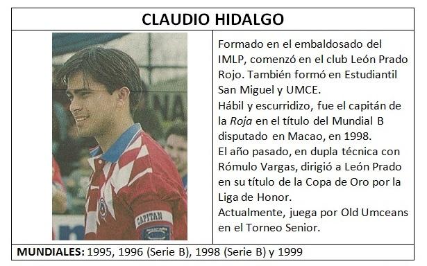 hidalgo_claudio_lamina
