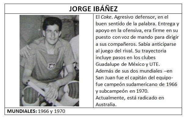 ibañez_jorge_lamina