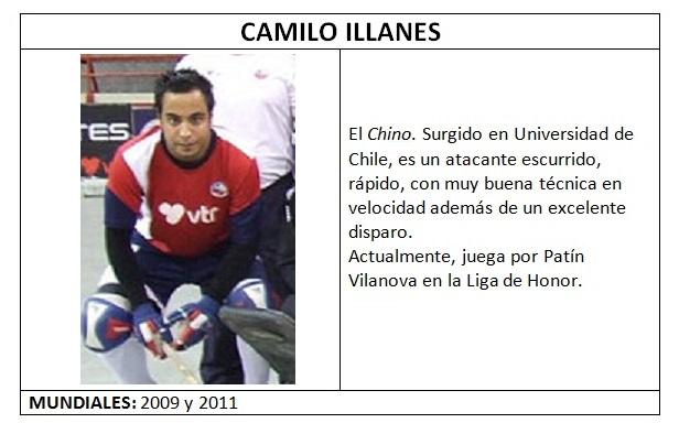 illanes_camilo