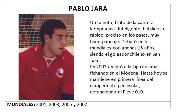 jara_pablo_lamina