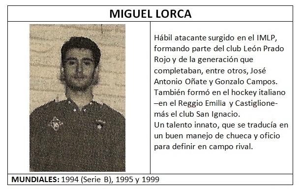lorca_miguel_lamina