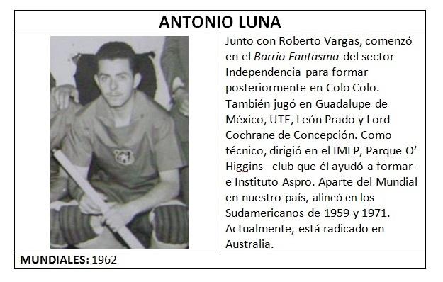 luna_antonio_lamina