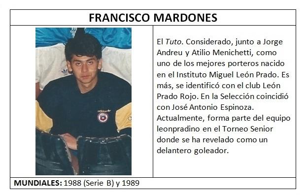 mardones_tuto_lamina