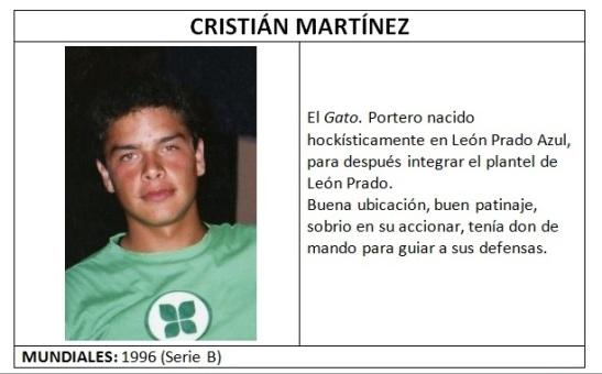 martinez_cristian_lamina