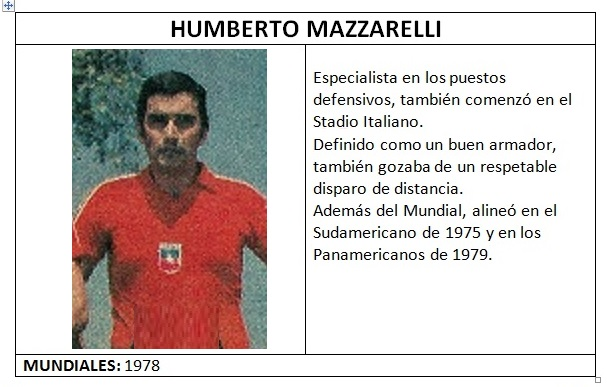 mazarrelli_humberto_lamina