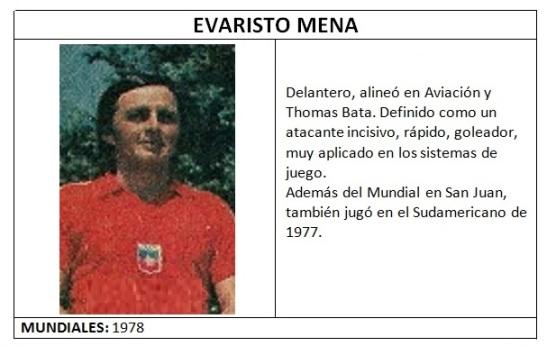 mena_evaristo_lamina