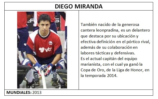 miranda_diego