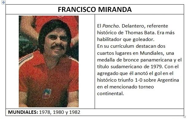 miranda_fco_lamina
