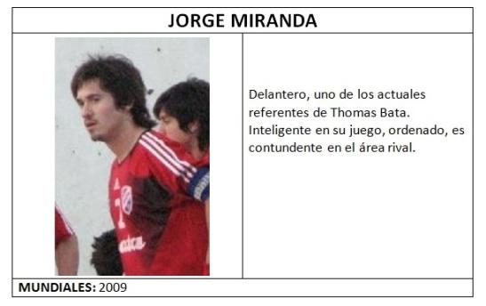 miranda_jorge