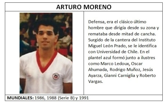 moreno_arturo_lamina