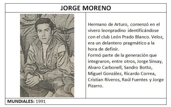 moreno_jorge_lamina