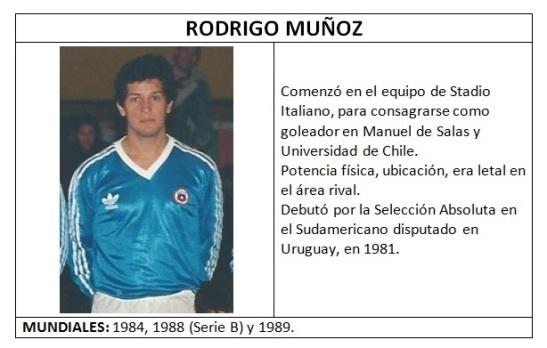 muñoz_rodrigo_lamina