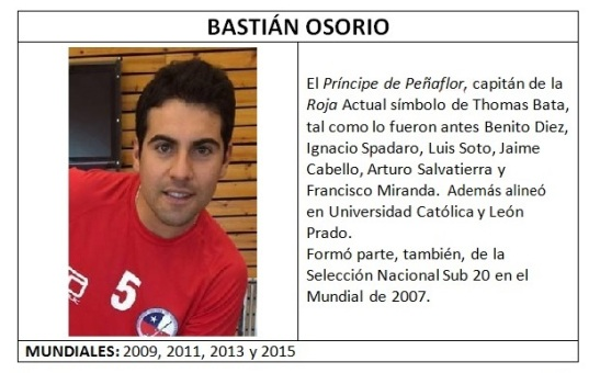 osorio_bastian