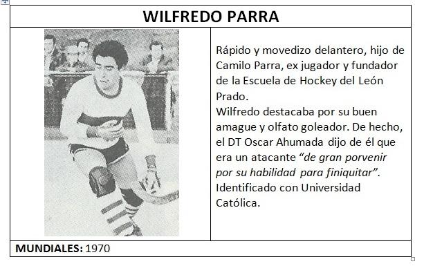 parra_wilfredo_lamina